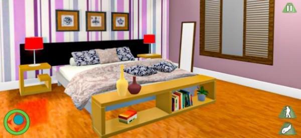 我的室内设计改造