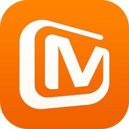 芒果tv安卓版 V6.7.2