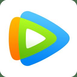 腾讯视频安卓版 V8.2.45.21490