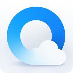 QQ浏览器安卓版 V10.8.5.8435