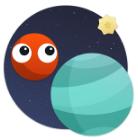 重力冒险安卓版 V1.1