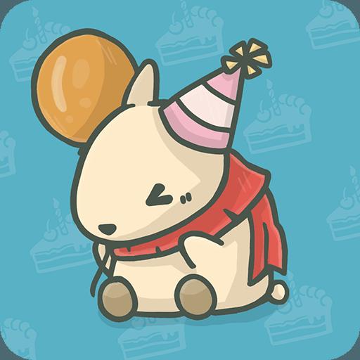 月兔历险记安卓版 V2.0.6