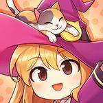 符文魔法少女安卓版 V1.0