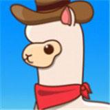 骆驼向前冲安卓版 V1.2.8