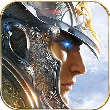 黎明战役安卓版 V1.0.0