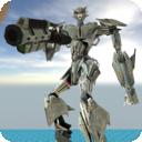 机器人飞机安卓版 V5.0