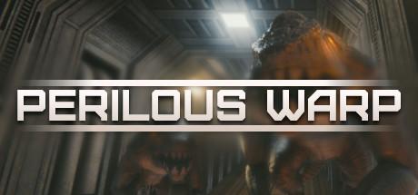 危险翘曲(Perilous Warp)游戏下载 绿色中文版