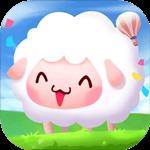 一起薅羊毛下载 v1.0.2 安卓手游版