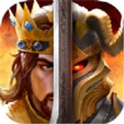 圣堂之战手游下载(含兑换码) v1.0 安卓版