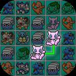 宠物连连看3.1原版下载 v3.1 安卓版