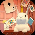 逃离仙境的爱丽丝下载 v1.0.0 安卓手机版