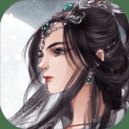 太乙仙魔录之灵飞纪 v1.0 免费版