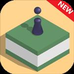 跳一跳游戏下载免费下载 v2.2.57 安卓版