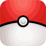 宠物猎人游戏下载 v1.2.86 安卓手游版