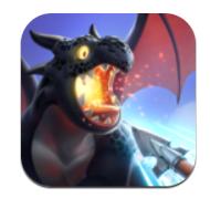 街机猎人最新版 v1.1.1 安卓版