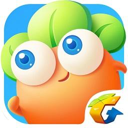 保卫萝卜4单机版 v1.2.1 安卓版