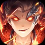 塔塔群侠传游戏下载 v1.0 安卓内测版