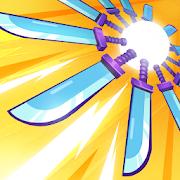 刀剑大乱斗无限钻石版 v1.0.0 安卓版
