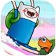 滑雪大冒险最新版 v2.0.1 安卓版