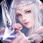神域之刃手游下载 v2.0.3 安卓版