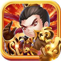 龙之剑圣最新版 v1.0 安卓版