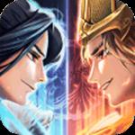 超神军师游戏 v1.0.0 手游破解版