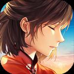 御剑情缘破解版无限元宝 v1.5.6 最新版