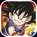 龙珠最强之战最新版下载 v1.327 安卓版