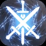 王者围城手游下载 v1.2.0.0 安卓破解版