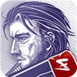阿瑞斯病毒安卓最新版 v1.0.12 内购破解版