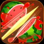 切水果贼6游戏下载 v1.0.2 安卓中文版