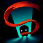 元气骑士破解版2021 v3.1.3 最新版