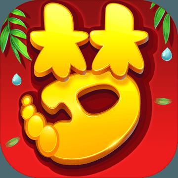 梦幻西游华为版本 v1.316.0 安卓互通版