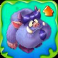 空闲怪物帝国安卓版 V1.0.5