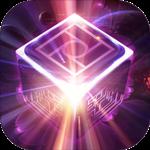 潘多拉归来游戏下载 v2.0.0 内购破解版