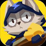 猫咪别追我游戏下载 v2.0 安卓免费版