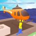 屋顶救援最新版