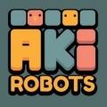 秋千机器人最新版 v1.0.4 安卓版