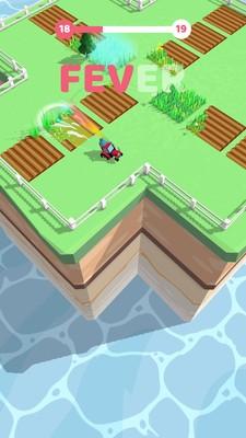 漂移农场最新版下载 v0.4 安卓版