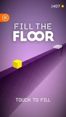 填满地板最新版 v1.28 破解版
