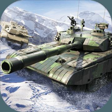 巅峰坦克华为客户端 v1.20.0 安卓版