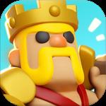 皇室奇兵测试服 v1.0.0 安卓破解版