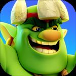 部落战线游戏下载 v13.675.22 安卓国际版