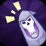 死神來了手游下载 v1.1.4.627 完整破解版
