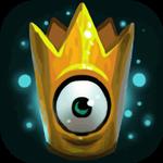 不思议的皇冠手游下载 v0.2.1.3 安卓完整版