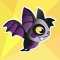 点点蝙蝠最新版