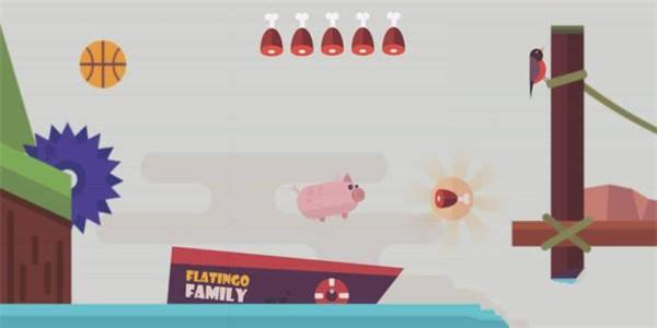 救救小猪最新版 v0.3 安卓版