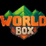 超级世界盒子官方正版
