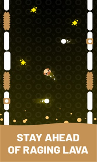 迷宫飞跃最新版 v1.1 破解版