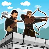 凯战略防御最新版 v0.4 安卓版